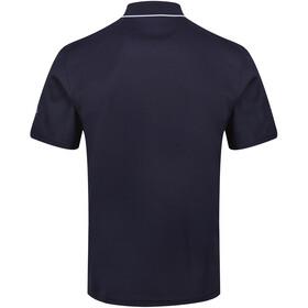Regatta Maverick V T-Shirt Men navy